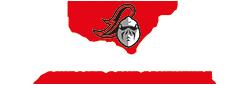 Nomadic Knights Logo