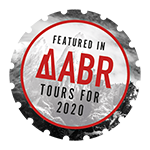abr tours for 2020