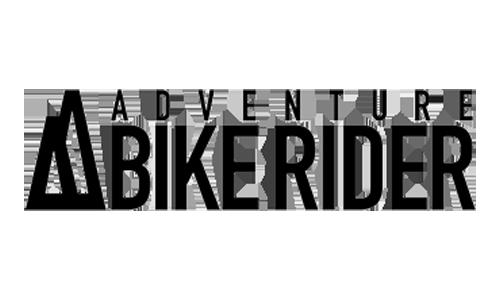 Adventure Bike Rider logo
