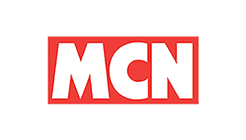 featured by mcn and more