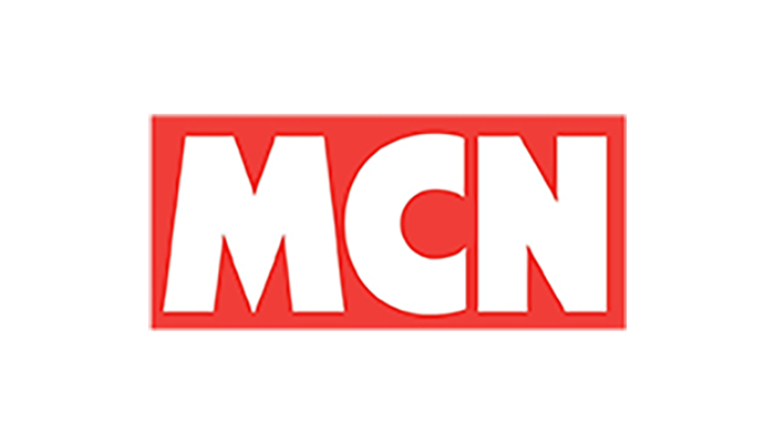 Featured by MCN and More!