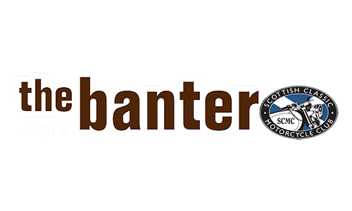 The Banter SCMC